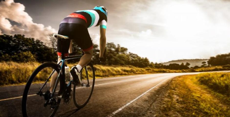 Pedalare senza dolori: la flessibilità del ciclista - Cellini Training  Method